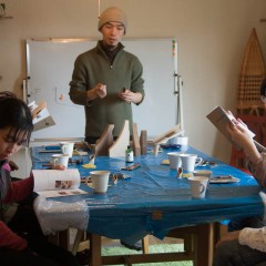 spoonworkshop_02-01-0912