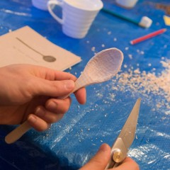 spoonworkshop_02-05-0948
