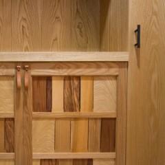 cabinet_shoebox-8756