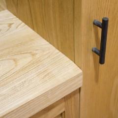 cabinet_shoebox-8757