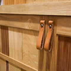 cabinet_shoebox-8760