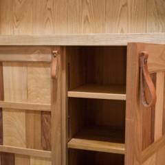cabinet_shoebox-8761