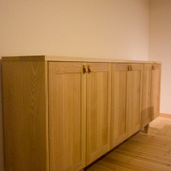 cabinet_std-01-1