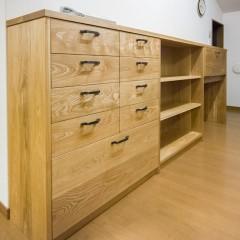 cabinet_writingbureau-1369