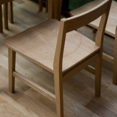 chair_cafe-05-0293