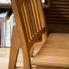 chair_kaeru-04-0285