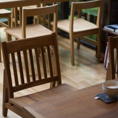 chair_kaeru-05-0286