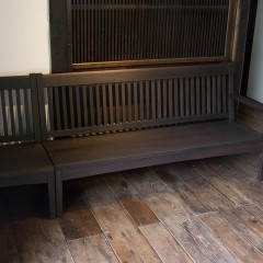 chair_platform-0352