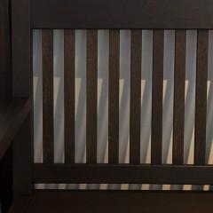 chair_platform-0356