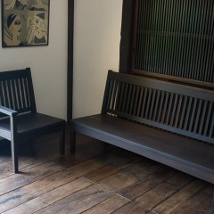 chair_platform-0359