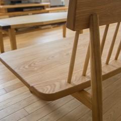chair_yuttari-1580