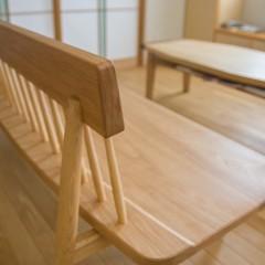 chair_yuttari-1593