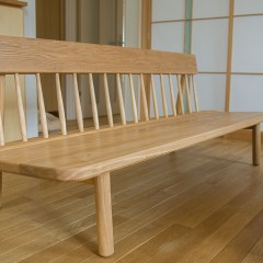chair_yuttari-1596