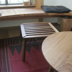 lowtable_stack-05-0796