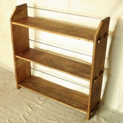 shelf_keyaki2-2584