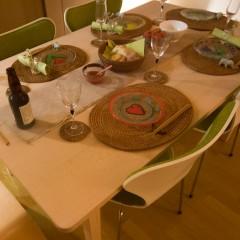 table_buna-2440