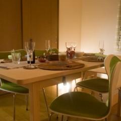 table_buna-2441