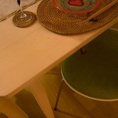 table_buna-2444