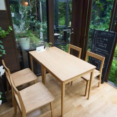 table_cafe-03-0273
