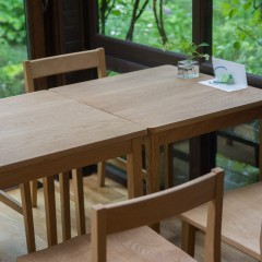 table_cafe-04-0292