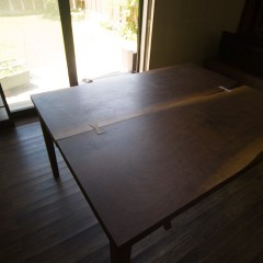 table_chigiri-1559