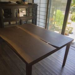 table_chigiri-1560