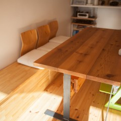 table_iron-01-3428