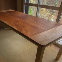 table_keyaki-0022