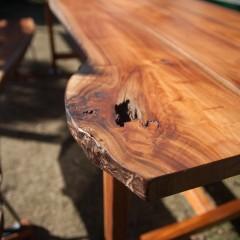 table_keyaki2-01-3372