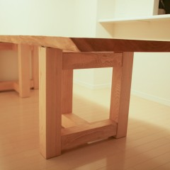 table_sen-2012