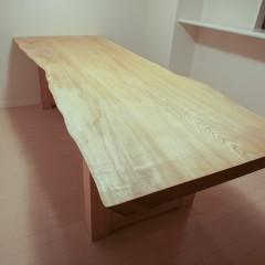 table_sen-2013