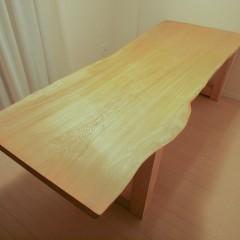 table_sen-2023