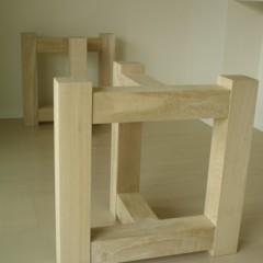 table_sen-2626