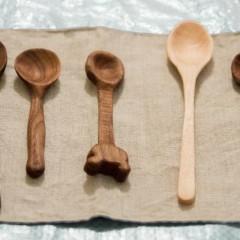 spoon01-01-0979