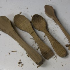 spoon01-06-1177