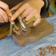 spoonworkshop_03-03-1107
