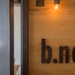 bnote-6