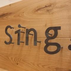 sing-17